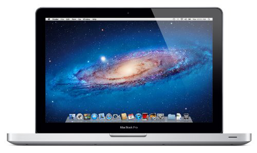 Macbook Pro A1278 reparatie amsterdam