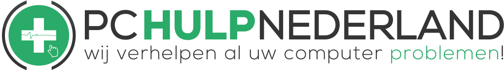 PcHulpNederland